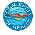 Communities of Health